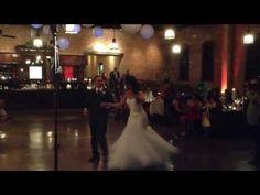 Atlanta Wedding Dj - One Sound and Entertainment- Michelle and Eddie's wedding #weddingreceptions @Judy Clark Sophisticate #Weddingdj #DjMarkBattle #Weddings #WeddingDj #Wedding #onesoundandent #WeddingDj #LuxuryEventMusicSpecialist #onesoundandent #weddingreception #Sophisticate #Weddingdj #DjMarkBattle #OneSoundandEnt #weddingdress #Wedding #Bride #Groom #OneSoundandEnt