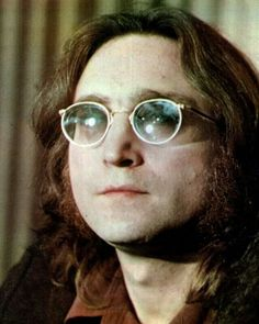 John:)