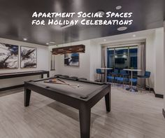 110 Apartment Ideas Apartment Decor Decor Apartment Decorating On A Budget
