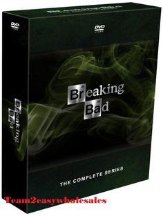 BRAND NEW Star Wars Complete Saga episodes 16 Movie Box Set 9