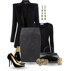 """""""For my friend Sherry"""" by girlyideas on Polyvore"""