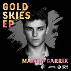 Found Animals by Martin Garrix with Shazam, have a listen: http://www.shazam.com/discover/track/89867916