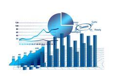 7 astuces web-marketing afin d'augmenter votre trafic en e-commerce !