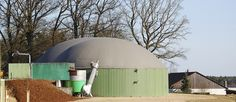 Making Biogas is Easy