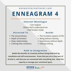 enneagram4 - Twitter Search