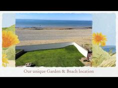 Superb Cintra Apartments | Holiday in Wales