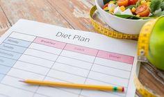 http://rizaku.com/jadwal-diet-sehat-dan-menu-makanan.html