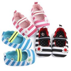 Fabal Baby Boys Sandals Shoe Casual Shoes Sneaker Anti-Slip Soft Sole Toddler