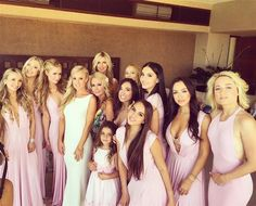 """The Real Housewives of Beverly Hills"" star Kim Richards left rehab to attend her daughter Brooke Brinson's second wedding to Fatburger heir Thayer Wiederhorn"