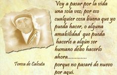 MUJERES REALES, CON PRINCIPIOS, LEALES, VALIENTES, LUCHADORAS... Glitter Text, Glitter Photo, Mother Teresa Quotes, Saint Quotes, Glitter Graphics, God Prayer, Palmistry, Pretty Words, English Quotes