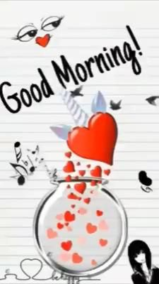 Flirty Good Morning Quotes, Good Morning Dear Friend, Good Morning Friends Quotes, Good Morning Beautiful Quotes, Good Morning Quotes For Him, Morning Quotes Images, Good Morning Prayer, Good Day Quotes, Happy Sunday Quotes