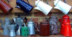 VintageKitchenStore (