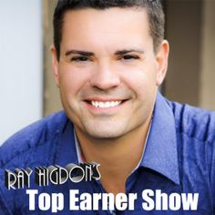Free training on my Network Marketing Podcast - http://rayhigdon.com/free-mlm-tips-on-my-network-marketing-podcast-channel/