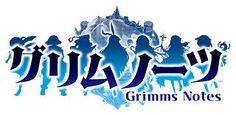 「ゲーム ロゴ」の画像検索結果