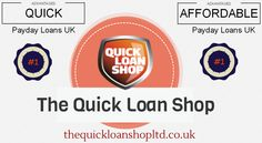 What do i need for a payday loan at ace photo 5