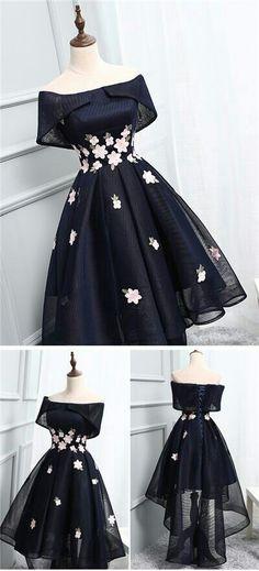 6ae0e3289996e Evening Dresses, Sexy Dresses, Fashion Dresses, African Wear, Simple Party  Dress,