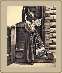 Image result for russian peasants 1905
