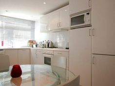 1 bedroom flat to rent in Troon House, Whitehorse Road, Limehouse E1 - 26570300 - Zoopla