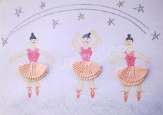 Mauriquices: Dança com as estrelas