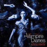 The Vampire Diaries' Soundtrack