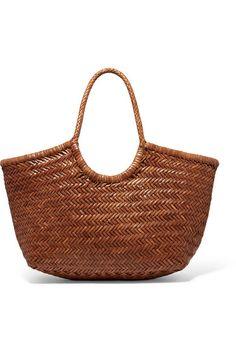 bcaadc3079 456 Best Everyday Bag Lust images in 2019   Everyday bag, Lust, Backpack