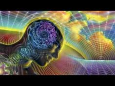 Abraham Hicks , The art to train yourself to perceive more - powerful segment - YouTube