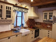 Home Decor Kitchen, New Kitchen, Home Kitchens, Kitchen Design, Kitchen Drawer Organization, Kitchen Drawers, Kitchen Cabinets, Kitchen Remodel, Farmhouse Decor