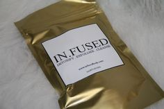 Image result for coffee scrub packaging