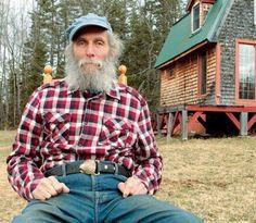 burt-shavitz Burts bees maker dies at 80.