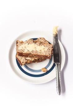 gluten-free-coconut-banana-bread