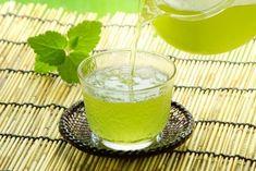 「道の駅みやま」フードコートに  来月オープンの水茶屋樹徳庵(みずぢゃや じゅとくあん)   スタッフ募集しております!     美味しいお茶と濃厚抹茶ソフトで  お客様にほっこりして頂きましょう!      【... 詳しくは http://yamecha.co.jp/73735/?p=5&fwType=pin