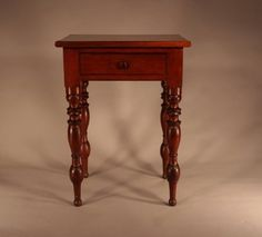Past Sales — Michael Hall Antiques Furniture, Table, Home Decor, Southern Furniture, Southern Art, Huntboard, Joiner