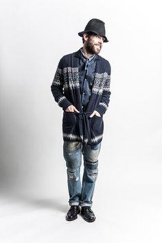 J.SABATINO | #Fashion / #Photography / #Menswear / #Style