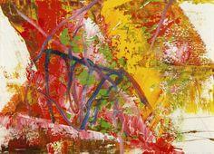 14.4.86 » Art » Gerhard Richter