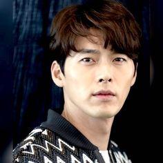 "991 Me gusta, 11 comentarios - Hyun Bin 현빈 (@hyunbinlove) en Instagram: "" #hyunbin #현빈 #玄彬 #ヒョンビン #hyunbin925 #hyunbinlove"""