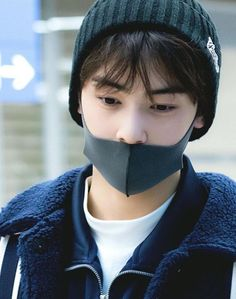 Save and folllow Jinjin Astro, Kdrama, Park Jin Woo, Cha Eunwoo Astro, Lee Dong Min, Ideal Boyfriend, Sanha, Jiyong, Seungkwan
