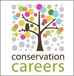 Ten tips to help you create the perfect LinkedIn profile – part two | Conservation Careers and Conservation Jobs