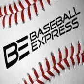 We Ve Got The Mako Jr Big Barrel Available At Baseball Express Get Your Hands On One Today Http Www Baseballexpres Big Barrel Baseball Baseball Equipment