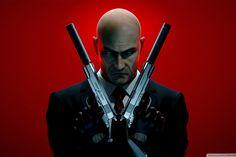 """""""Hitman"""":+videojuego+está+disponible+de+forma+gratuita+en+PlayStation+4"""