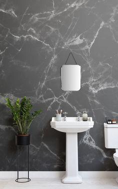 15746 besten product ideas bilder auf pinterest. Black Bedroom Furniture Sets. Home Design Ideas