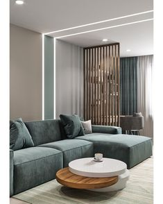 Read all you need to know about living room minimalist. Get inspired simple living room design, modern small living room, Minimalist interior design. Home Living Room, Interior Design Living Room, Living Room Decor, Modern Living Room Furniture, Modern Home Interior, Modern Living Room Colors, Drawing Room Interior, Apartment Interior Design, Modern Exterior