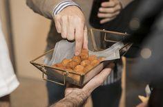 21deMarzo Catering Barcelona eventos para empresas