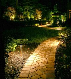 Charming Tropical Outdoor Design Ideas