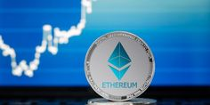 Live Ethereum prices from all markets and Ethereum coin market Capitalization. Stay up to date with the latest Ethereum price movements and forum discussion. Check out our snapshot charts and see when there is an opportunity to buy or sell Ethereum.