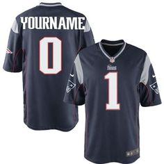 2a61e4f7b0d9 The Nike NFL Game Jersey is lightweight