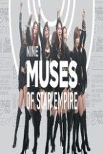 #9 Muses of Star Empire (2012)