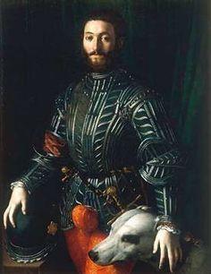 della rovere cardinal | Guidobaldo II della Rovere , Duke of Urbino, Count of Montefeltro ...