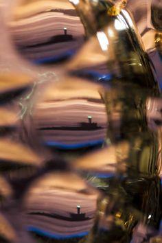 #02.18. Crystallized II