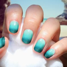More nail design ideas at URL: http://nail-designs.com/ FB fan page: https://www.facebook.com/BestNailDesignIdeas?ref=hl