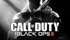 Black Ops 2 is the most requested game for Xbox Backwards Compatibility